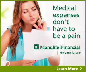 Dental and health insurance plans